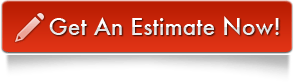 estimateb